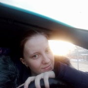 Мария, 27, г.Рассказово