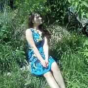 Александра, 21, г.Ош