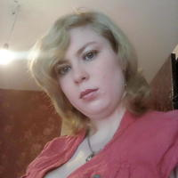 Марина, 33 года, Лев, Шатура