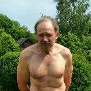 Леонид, 57 лет, Скорпион