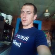 Александар Аксенов 25 Вена