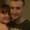Алексей, 27, г.Нежин