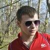 Максим Морозов, 23, г.Раменское