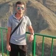 Тигран, 28, г.Сочи