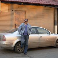 Cергей, 53 года, Весы, Москва