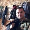 коля, 25, г.Майкоп