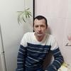 Рамиль, 41, г.Киров