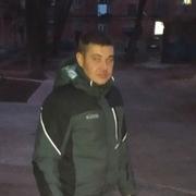 Денис 35 Харцызск