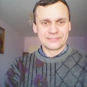 Андрій 48 Золочів