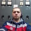 Евгений, 42, г.Северо-Енисейский