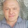 Валерий, 47, г.Караганда