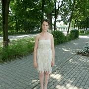 Ольга, 34, г.Гагарин