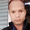 shashi kant akhand, 40, г.Пандхарпур