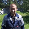 Коля, 36, г.Идрица