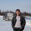 classboy, 29, г.Шахрихан