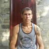 Denis, 32, Угледар