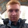 Михаил, 25, Жовті Води