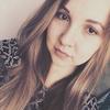 Ekaterina, 23, г.Первоуральск