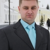 Антон, 32, Охтирка
