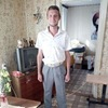 Антон, 27, г.Актобе (Актюбинск)