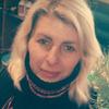 Оля, 45, г.Приморск