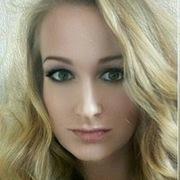 Катрин, 19, г.Брест