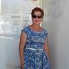 любовь, 56, г.Феодосия