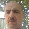 юрий, 55, г.Воскресенск