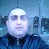 ahmad, 30, г.Амман