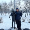 Дмитрий, 31, г.Абакан