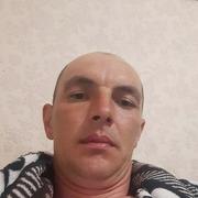 Евгений 38 Черкесск