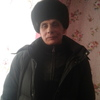Геннадий, 54, г.Абакан