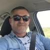 emre, 30, г.Анкара