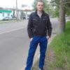 Алексей, 24, г.Гомель