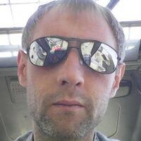 Игорь, 36 лет, Лев, Томск
