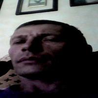 Александр, 44 года, Козерог, Владивосток