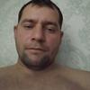 Msks, 30, Piatykhatky