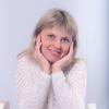 Мария, 39, г.Северск