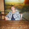 Татьяна, 57, г.Дзержинск