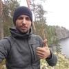 evgeniy, 34, Saint Petersburg