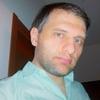 simon, 33, г.Комо