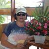 Наталья, 56, г.Железногорск