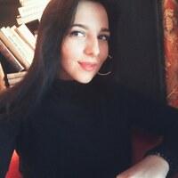 Iryna, 22 года, Козерог, Киев