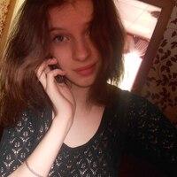 Лилия, 25 лет, Дева, Миасс