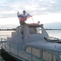 Александр, 34 года, Стрелец, Томск