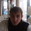 Вячеслав, 30, г.Иркутск