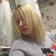 Екатерина, 27, г.Киров