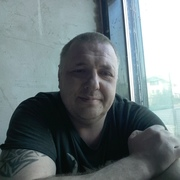 макс 37 Київ