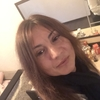 Галина, 30, г.Одесса