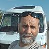 ОЛЕГ, 57, г.Сасово